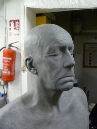 body-under-the-floor-014-sculpt