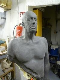 body-under-the-floor-015-sculpt