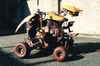 toni-space-buggy-2