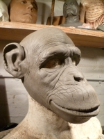 the-rakes-progress-chimp-sculpt-1