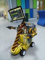 waterloo-road-robot-2