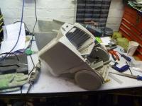 workshop-bug-and-robot-033