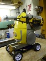 workshop-bug-and-robot-053
