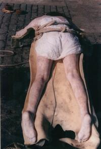 young-adam-body